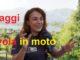Electric Motor News in TV puntata 29 del 2020