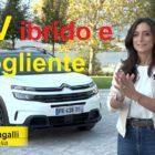 8_citroen_c5_aircross_hybrid_elena_fumagalli – Copia