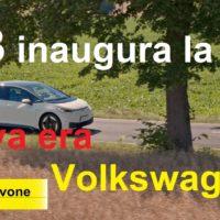 8_volkswagen_id3_auri – Copia