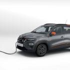 9-2020 – Dacia SPRING