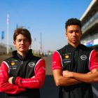 9-nissan-formula-e-test-and-reserve-driver-mitsunori-takaboshi-and-simulator-driver-jann-mardenborough-season-7-source