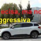 9_citroen_c5_aircross_hybrid_elena – Copia