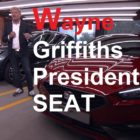 9_wayne_griffiths_seat – Copia