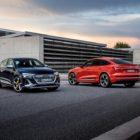 Audi e-tron S Sportback_0005