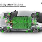 Audi trazione quattro elettrica_002
