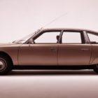 CX   1974-1989