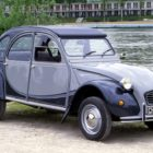 CITROEN_2CV_CHARLESTON_(83.125.3_copyright_PERRIN)