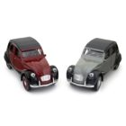 CITROEN_LIFESTYLE_2CV_CHARLESTON_MINIATURE_3_INCHES