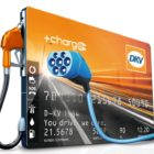 DKV_charge_card_electric_motor_news_02