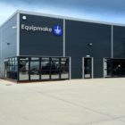 Equipmake_Snetterton_facility_electric_motor_news_04
