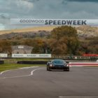 Evija_Goodwood_Speedweek_0004