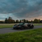 Evija_Goodwood_Speedweek_0010
