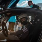Evija_Goodwood_Speedweek_Lord-March_0019