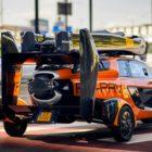 Flying_Car_PAL_V_Liberty_electric_motor_news_02