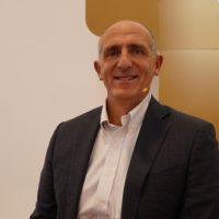 Gaetano Thorel presenta la strategia di mobilita di Groupe PSA (2)
