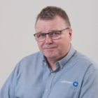 Ian Foley_Equipmake Managing Directorelectric_motor_news_04