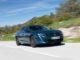 PureTech 130 EAT8 disponibile su Nuova Peugeot 508