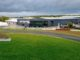 Investimento in una nuova unità di trasmissione elettrica (EDU) presso Lotus Engineering di Hethel