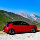 Opel-Corsa-513342_0