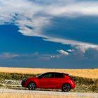 Opel-Corsa-513343_0