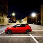Opel-Corsa-513344_0