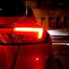 Opel-Corsa-513345_0
