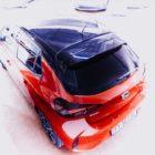 Opel-Corsa-513346_0