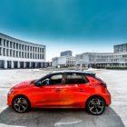 Opel-Corsa-513347_0