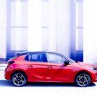 Opel-Corsa-513348_0
