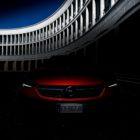 Opel-Corsa-513349_0