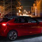 Opel-Corsa-513350_0
