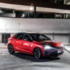 Opel-Corsa-513351_0