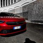 Opel-Corsa-513352_0