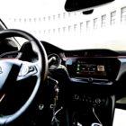 Opel-Corsa-513353_0