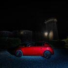 Opel-Corsa-513355_0