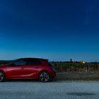 Opel-Corsa-513356_0