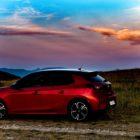 Opel-Corsa-513360_0
