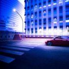 Opel-Corsa-513361_0