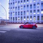Opel-Corsa-513363_0