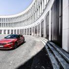 Opel-Corsa-513366_0