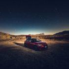 Opel-Corsa-513367_0