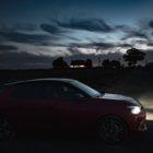 Opel-Corsa-513368_0