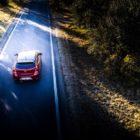 Opel-Corsa-513371_0