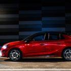 Opel-Corsa-513372_0
