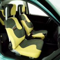 Opel-Corsa-B-Eco-3-Concept-14550