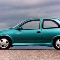 Opel-Corsa-B-Eco-3-Concept-14556