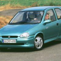 Opel-Corsa-B-Eco-3-Concept-14561