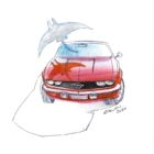 Opel-Manta-George-Gallion-Sketch-513276_1