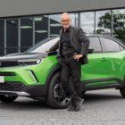 Friedhelm Engler, Opel Automobile GmbH (3/2020)
