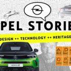 Opel-Stories-513280_0
